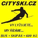 cityski
