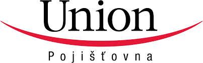 cestovní pojištění union