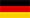 zájezdy německých ck
