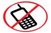 OMEZENÍ letecké PŘEPRAVY TELEFONu Samsung Galaxy Note