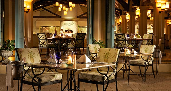 http://c.ccdn.cz/11089/macm/1202/restaurants-barscitronella_13458_o.jpg