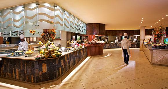 http://c.ccdn.cz/11089/macm/1202/restaurants-barsthatches2_13461_o.jpg
