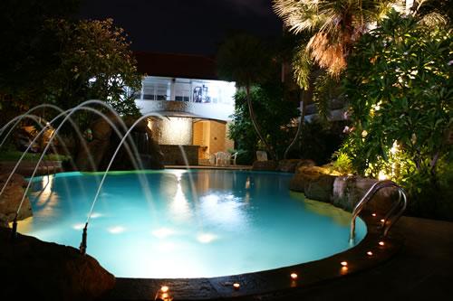 http://c.ccdn.cz/11089/macm/1264/hotels-facilities_14681_o.jpg