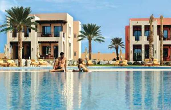 S.A.Emiráty Ras Al Khaimah