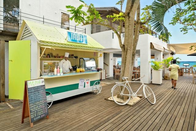 http://c.ccdn.cz/11089/macm/352/rasignature-restaurant-taba-j_20628_o.jpg