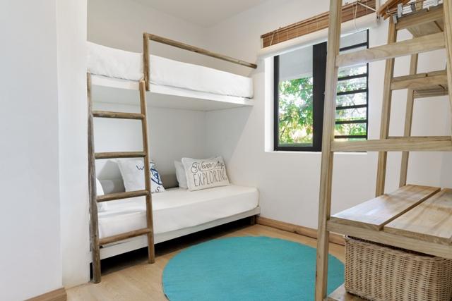http://c.ccdn.cz/11089/macm/377/cdmafamily-appartment-03-kids-room_20580_o.jpg