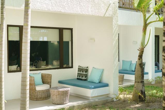 http://c.ccdn.cz/11089/macm/377/cdmafamily-deluxe-room-02-terrace_20583_o.jpg