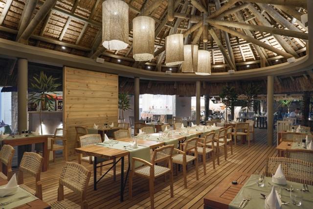 http://c.ccdn.cz/11089/macm/377/cdmale-cap-restaurant-01_20585_o.jpg