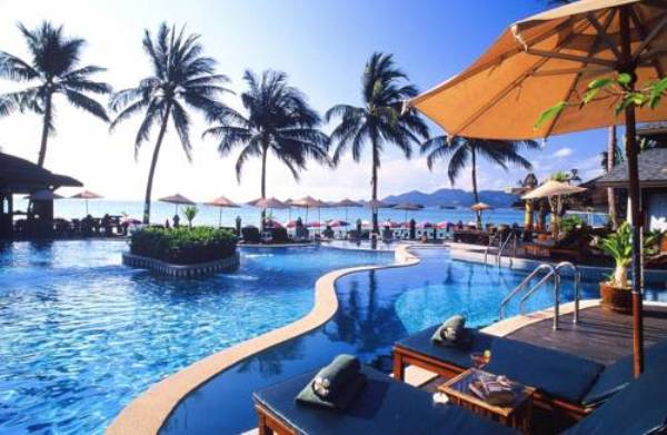 http://c.ccdn.cz/11089/macm/606/pool-with-beach-view-w_4997_o.jpg
