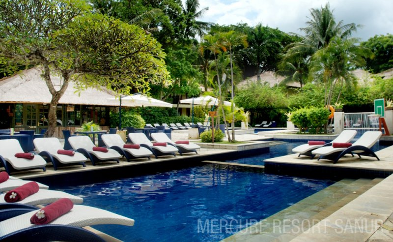 Indonésie Jáva + Bali