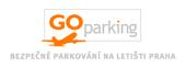 GO parking