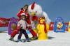 Kde je nejmodernější rakouský skiresort Korutan za fantastické ceny? Za 6 hodin jste tam