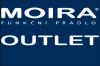 Výprodej Moira - sleva 30 % na vše