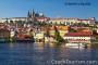 Du lịch Đông Âu: Đức - Séc - Áo - Slovakia - Hungary - Ba Lan
