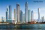 Thăm quan Dubai