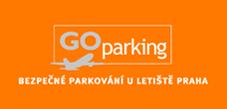 go_parking