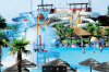 Caorle, AQUAPARK AQUAPOLLIE