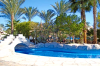 Club Faraana Reef Resort (Sharm El Sheikh)