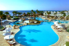 Hilton Sharm Waterfalls (Sharm El Sheikh)