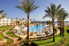 Sunrise Diamond Beach Resort (Sharm El Sheikh)