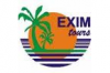 Exim tours & Travel Service
