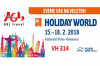 Holiday World 2018 - AGL travel - VH 314