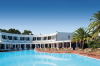Hotel Flamingo Resort (Sardinie)